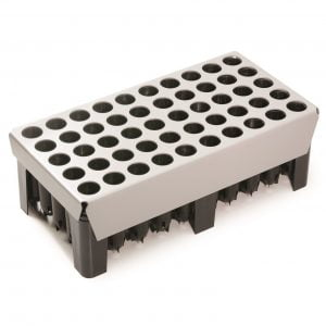 D50 Tray Plastic Cover