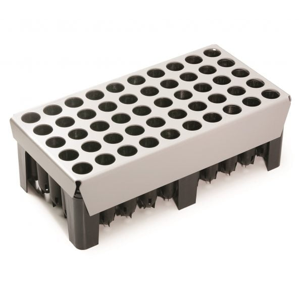 D50 Tray Stainless Steel Cover